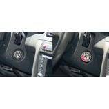 『Audi RS6(4B)にベゼル』の画像