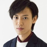 『【乃木坂46】能條愛未との関係をスクープされた戸谷公人氏が所属先のアミューズを退社、声優事務所への移籍が決まった模様・・・』の画像