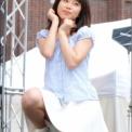 東京大学第91回五月祭2018 その3(K-popコピーダンスサークルSTEP)