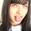 なーにゃこと、大和田南那の変顔がヤバイ・・・