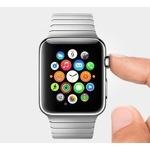 【画像】Apple Watch、日本や米国で4月24日発売