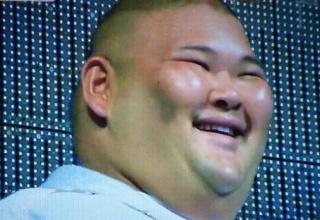 【悲報】安田大サーカスHIRO、激やせで小学校3年生の時と同じ体重になる
