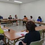 『第2回地域活性化委員会』の画像