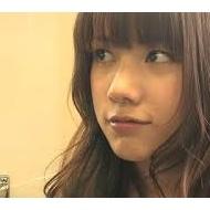 【画像】仲里依紗の乳首が見えていたと話題に!?真相はいかに!??wwwwwwwww アイドルファンマスター