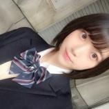 『【乃木坂46】堀未央奈の『制服姿』が似合いすぎててエグい・・・』の画像