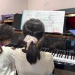 甲南山手音楽教室ブログ