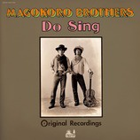 『CD Review:真心ブラザーズ「Do Sing」』の画像