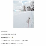『昨日は』の画像