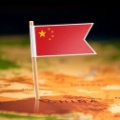 【日本終了】中国の反日感情が急激に悪化→その大きな要因がこれ・・・