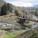 2010年3月23日(火)都留・桂川リベンジのサムネイル
