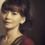 華原朋美、突如SNSとブログを閉鎖「やっふぉーい!みんな元気でね!ばいばーい!」
