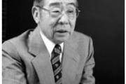 大橋巨泉「外国人参政権で滅びるような国なら滅べ」と遺言