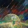『流星雨の時刻』