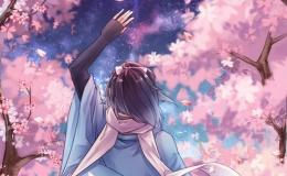【刀剣乱舞】新選組男士に 薄桜鬼 見せたら、どんな反応するかな?