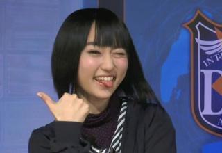 声優の悠木碧さん(25)、「駅弁」という体位を知っていることが判明… 声オタ、ショックを受ける