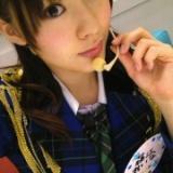 【AKB48】なんやかんや藤江れいなは恵まれてる