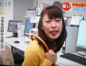 局の若手女子アナ宅に同僚の男(50)が粘着テープとビデオ持ち侵入wwwwwwwwww