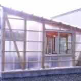 『下松の新里山レストラン(3)』の画像