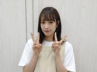 【日向坂46】佐々木久美がSHOWROOM配信スタート!!!