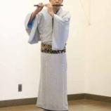 『【活き活き会員さん04】根津菊夫さん』の画像