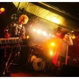『「アキラ帝国赤い彗星軍の野望!」ライブ完了しましたヾ(@^▽^@)ノ』の画像