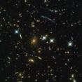 「宇宙はまるい」説が浮上!宇宙理論が根本からひっくり返る可能性