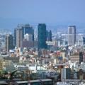 大阪でどこに住むべきか? 初心者「箕面」中級者「吹田」上級者「池田」