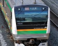 『月刊とれいん No.451 2012年7月号』の画像