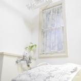 『家事動線を考えた狭い洗面所(兼ランドリールーム、兼脱衣所)での洗濯事情 & アメリカの洗濯事情』の画像
