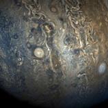 『美しい惑星:木星』の画像