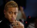 【悲報】本田圭佑さんに痛烈批判「彼は選手なのか、ビジネスマンなのか」