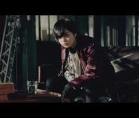 【欅坂46】ヲタバレが怖くて毎日ビクビクしてる