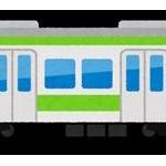 鉄道会社「満員電車になる原因はリュック」