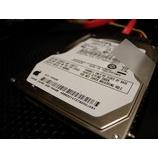 『MacBookに搭載されているTOSHIBA MK5065GSXFデータ復旧』の画像