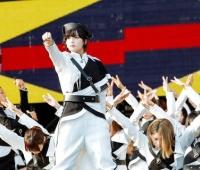 【欅坂46】欅共和国2019キタ━━━(゚∀゚)━━━!!7月5,6,7日の3日間!