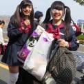 Anime Japan 2015 その30