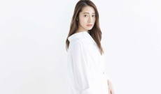 【元乃木坂】桜井玲香(27)、映画初主演決定! 関係者が起用理由明かす・・・・