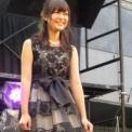東京大学第66回駒場祭2015 その19(ミス&ミスター東大コンテスト2015)