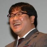 「笑点」の歌丸引退で大リニューアル!カンニング竹山(ベッキーと同事務所)が新メンバー候補に?