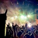 BABYMETALのシカゴ公演が盛り上がる!(動画)