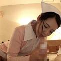 隣の美人奥さんはデリヘルみたいに呼べて射精看護をしてくれるエロ人妻ナース 2