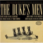 『THE DUKE'S MEN』の画像