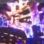 【にょん絶恐乱舞】リング~終焉ノ刻~ 第一停止フリーズ&第一停止フリーズ!