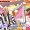 【朗報】  あかりん、キモヲタを撃退! 一発でKOする w w w w w w w w w w w w