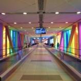 『ドバイ・モールを散歩します。巨大モールも慣れてしまえば何て事ありませんって!!本当ですか? 』の画像