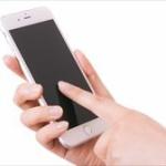 【は?】総務省「携帯料金の長期優遇はやめろ」