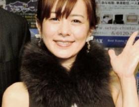 さとう珠緒「MUTEKIから1億円のオファー、ヌードもセットでプラス3000万円」