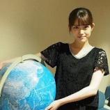『【乃木坂46】松村沙友理って本当に痩せたよな・・・』の画像