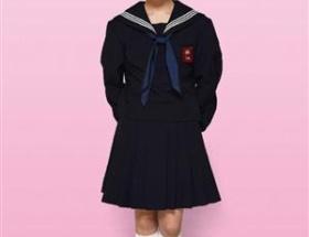 来年には中学生 芦田愛菜に迫る「役者か学業か」決断の時