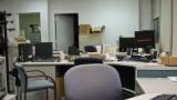 【悲報】俺、会社でネットサーフィンしてサボってたことがバレる